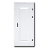 Drzwi DERPAL Akat