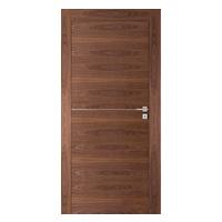 Drzwi Interdoor Alba 1 przylgowe