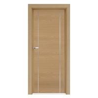 Drzwi Interdoor Alba 2 przylgowe