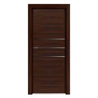 Drzwi Interdoor Alba 3 przylgowe