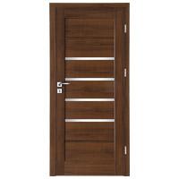 Drzwi Intenso-Doors seria Economy ALICANTE