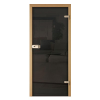 Drzwi Invado AMBER 15