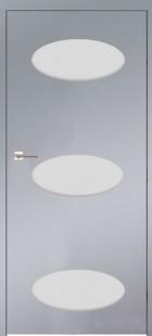 andora_3_unicolor_aluminio.jpg