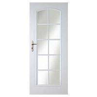 Drzwi Pol-Skone ASTOR