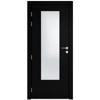 Drzwi Interdoor ATENA EI30/ETNA EI60