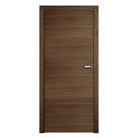 Drzwi Interdoor Bari 2 przylgowe
