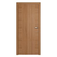 Drzwi Interdoor Bari 3 przylgowe