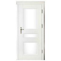 Drzwi Intenso-Doors seria Avangarde BARON