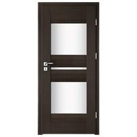 Drzwi Intenso-Doors seria Avangarde BELIZE