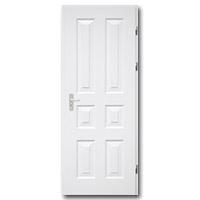 Drzwi DERPAL Carington