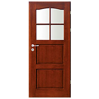 Drzwi DERPAL Classic