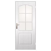 Drzwi Pol-Skone CLASSIC LUX