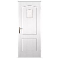 Drzwi Pol-Skone CLASSIC