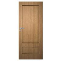 Drzwi Pol-Skone CREO