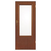 Drzwi Pol-Skone DECO LUX