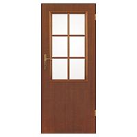 Drzwi Pol-Skone DECO LUX SOFT