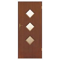 Drzwi Pol-Skone DECO VARIO