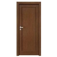 Drzwi Invado DOMINO