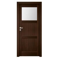 Drzwi Invado LARINA SATI