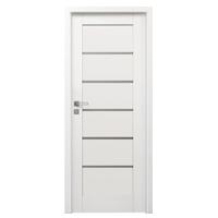 Drzwi Invado SALENTO