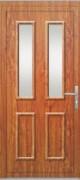 drzwi_passive_indoor_outdoor.jpg