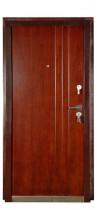 drzwi_tyl.JPG
