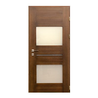 Drzwi DERPAL Elegant
