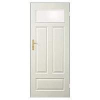 Drzwi Pol-Skone FIORD