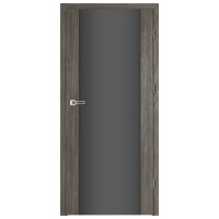 Drzwi Intenso-Doors seria Avangarde GLAMOUR