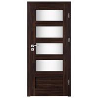 Drzwi Intenso-Doors seria Elegance GRACJA