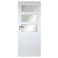 Drzwi Pol-Skone GRAF