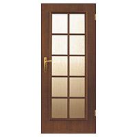 Drzwi Pol-Skone GRAND LUX