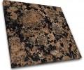 granit_baltic_brown.jpg