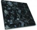 granit_labrador_blue_pearl_mtt.jpg