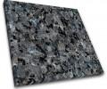 granit_labrador_blue_pearl_tfv.jpg