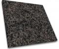 granit_nero_africa_impala_black.jpg