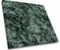 granit_verde_olivo.jpg