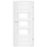 Drzwi Intenso-Doors seria Avangarde GRENOBLE