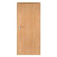 Drzwi INVADO Guardia EI 30
