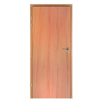Drzwi INVADO Ignis EI 30