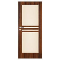 Drzwi Pol-Skone IMPULS