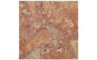 Parapety z konglomeratu marmurowego