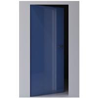 Drzwi Leon SARA CLASSIC 1-skrzydłowa