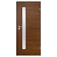 Drzwi Invado LIBRA