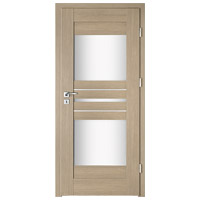 Drzwi Intenso-Doors seria Avangarde LION STELL