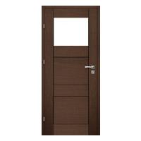 Drzwi VOSTER Lugo
