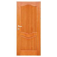 Drzwi DERPAL Łuki