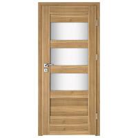 Drzwi Intenso-Doors seria Economy MALAGA