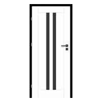 Drzwi VOSTER Mediolan