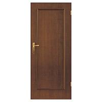 Drzwi Pol-Skone MILENIUM LUX